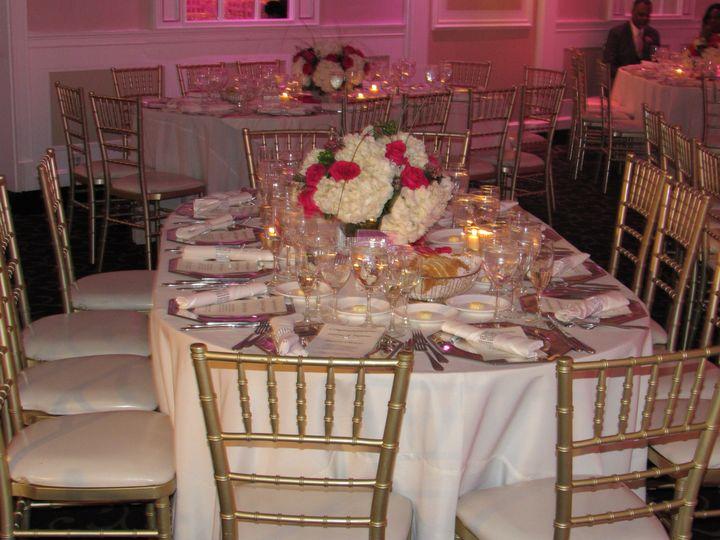 Tmx Img 2740 51 1042721 Brooklyn, NY wedding planner