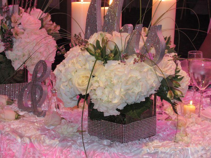 Tmx Img 2774 51 1042721 Brooklyn, NY wedding planner