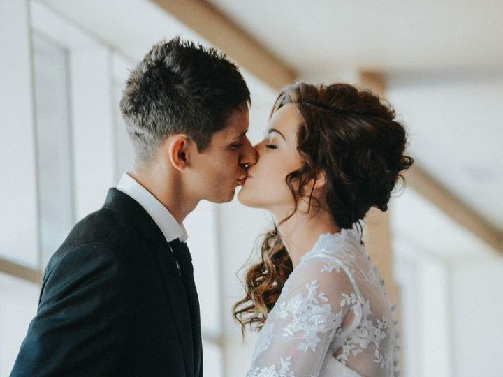 Tmx 1493246158913 2017 04 261532 Kennewick wedding photography