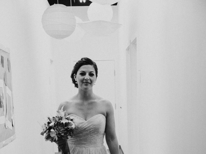 Tmx 1494747453919 Dsc1535 Kennewick wedding photography