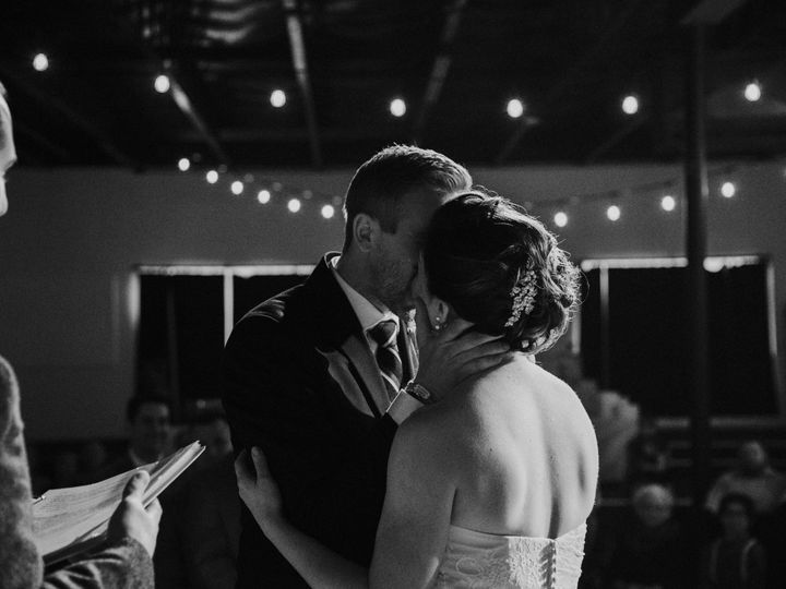 Tmx 1494912655050 Dsc2410 Kennewick wedding photography