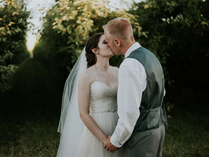 Tmx 1498541895155 Dsc4869 Kennewick wedding photography