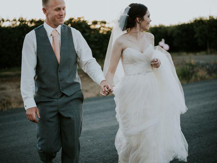Tmx 1498541952021 Dsc4829 Kennewick wedding photography
