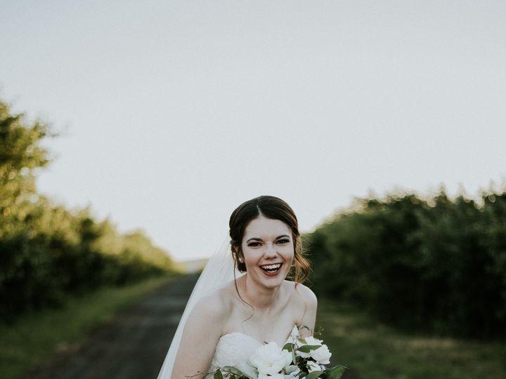 Tmx 1498541996770 Dsc4837 Kennewick wedding photography