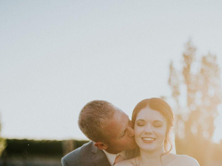 Tmx 1498543156920 Dsc4756 Kennewick wedding photography