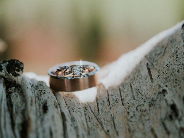 Tmx 1498543348818 Dsc4024 Kennewick wedding photography
