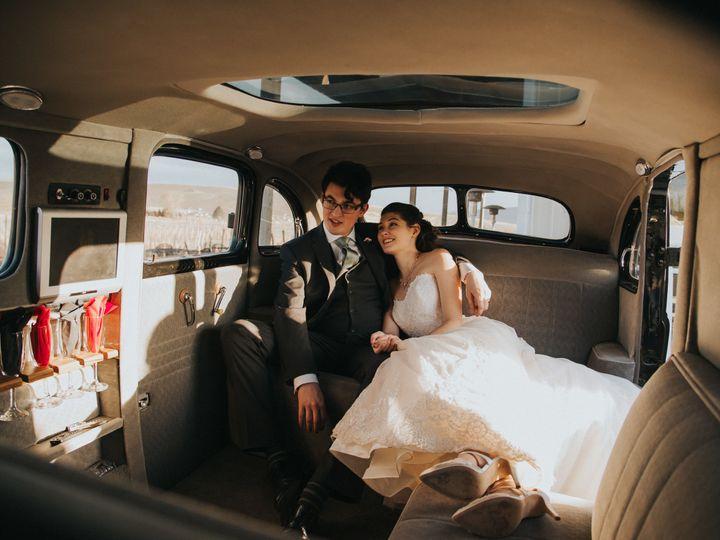 Tmx 1531853460 D0978c6b6a04fa72 1531853457 Dbebe058225271b5 1531853454253 3 DSC 6603 Kennewick wedding photography