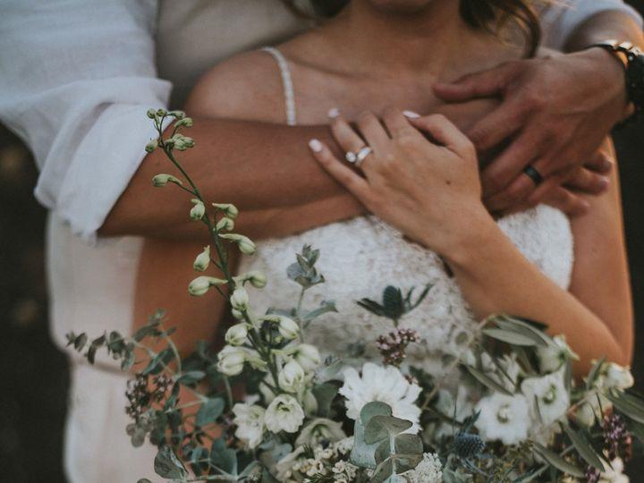 Tmx 1531853712 Dcbaf4101d61a56a 1531853708 6540ba67a04d5a45 1531853703682 5 DSC 9367 Kennewick wedding photography
