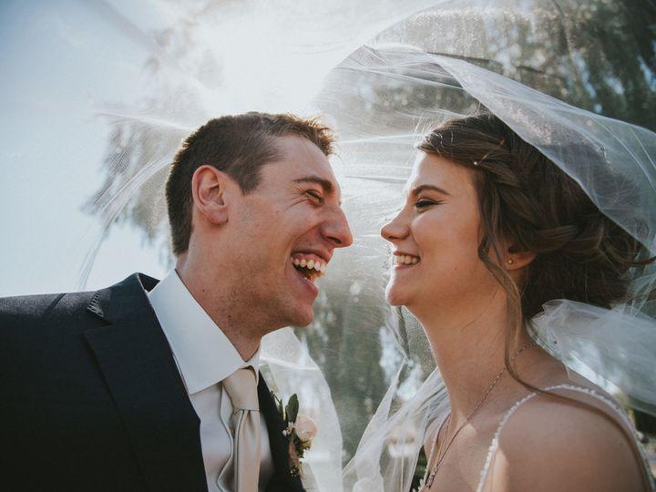 Tmx 1531854103 5004d540e5875776 1531854099 A132a44929c5cb82 1531854094455 6 DSC 8122 Kennewick wedding photography