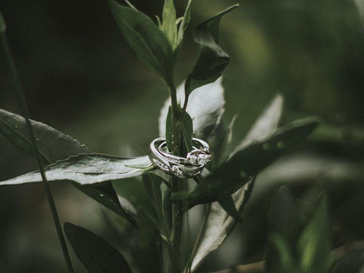 Tmx 1532029978 0460b55d883d1efb 1532029977 8b903e334f7b86c5 1532029965147 3 DSC 9629 Kennewick wedding photography