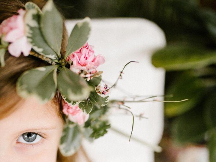 Tmx 1501564136655 Img1345 Harrisburg wedding florist