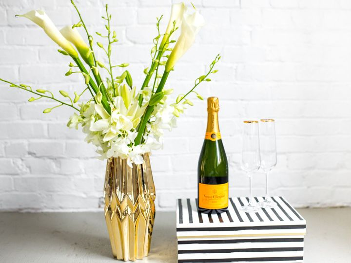 Tmx 1501564152847 Img0026 Harrisburg wedding florist