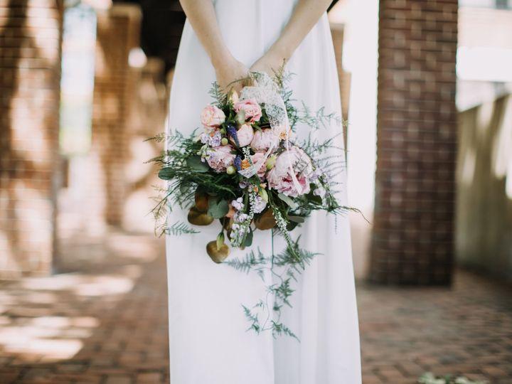 Tmx 1501564735375 Img0138 Harrisburg wedding florist
