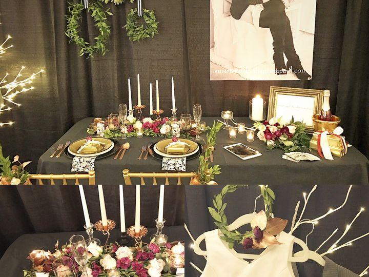 Tmx 1501564991929 Img1847 Harrisburg wedding florist