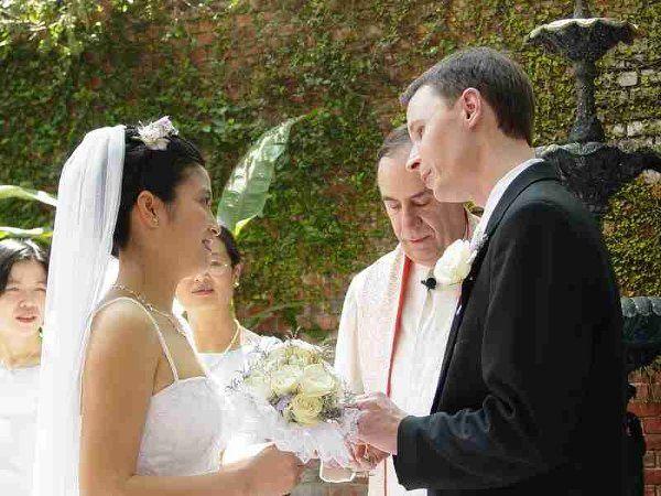 wedding4 5 03039