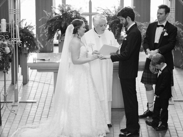 Tmx 10298437 10103619183833477 2681515870827289405 O 51 13721 Houston, Texas wedding officiant