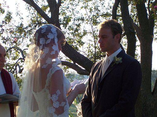 Tmx 1226336183458 Carolinevows Houston, Texas wedding officiant