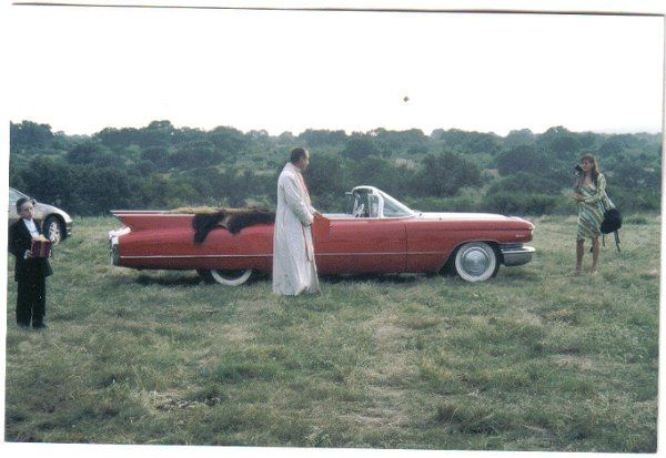 Tmx 1226336247833 Autstinoutdoors2 Houston, Texas wedding officiant
