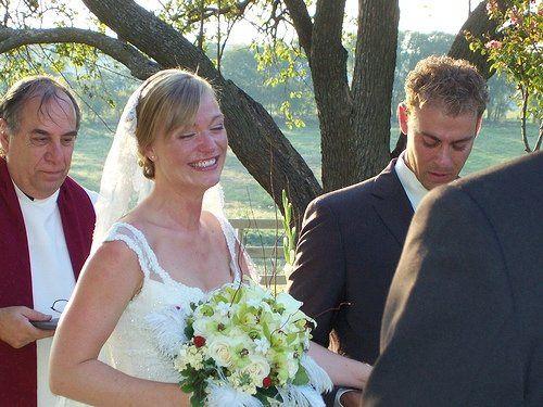 Tmx 1226336266255 Ceremony2 Houston, Texas wedding officiant