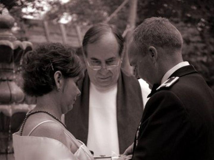 Tmx 1226336283411 DSC 0098 Houston, Texas wedding officiant