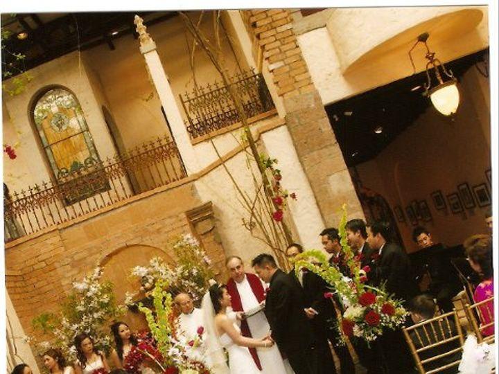 Tmx 1226336372911 Scan0185 Houston, Texas wedding officiant