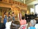 Tmx 1246115900406 51399155684414207913340529402697547944s Houston, Texas wedding officiant