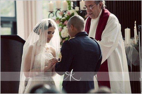Tmx 1246115900922 49809083348162857686662820194591217075n Houston, Texas wedding officiant