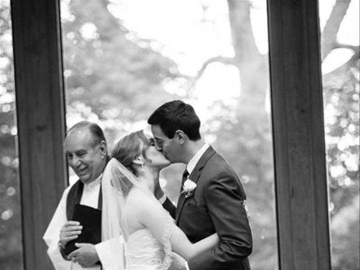 Tmx 1432828245944 Mkr Houston, Texas wedding officiant