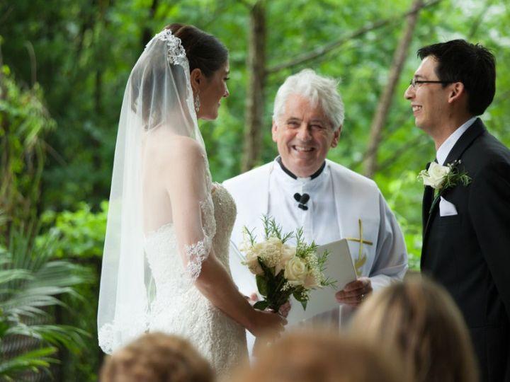 Tmx 1446671083987 Jonelle And Michael Hansen Houston, Texas wedding officiant