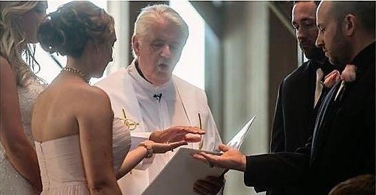 Tmx Kramerleverett3 51 13721 V1 Houston, Texas wedding officiant