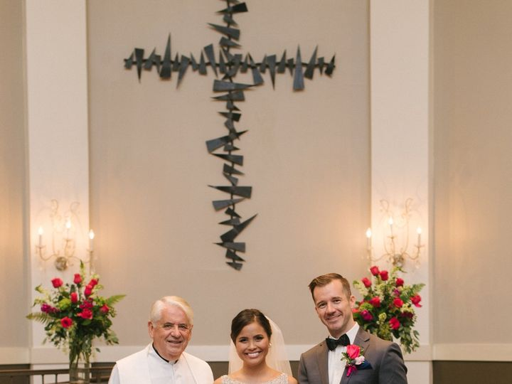 Tmx Magan Canavan Wedding Piazza In The Village Wedding 321 51 13721 Houston, Texas wedding officiant