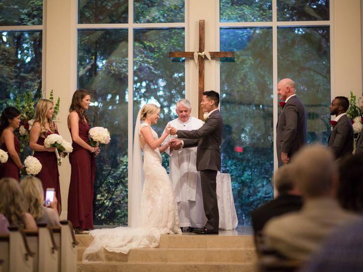 Tmx Mr Mrs Canivel 313 51 13721 Houston, Texas wedding officiant