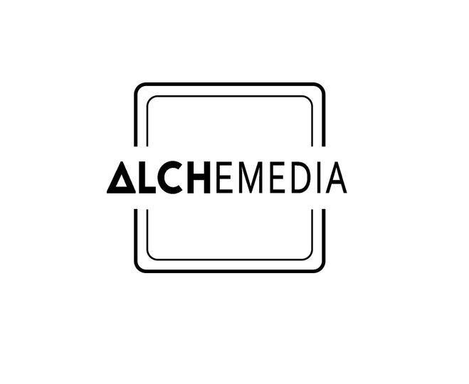 Alchemedia Studios
