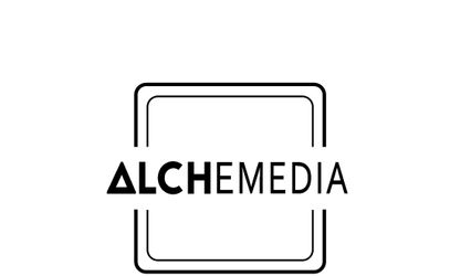 Alchemedia Studios 1