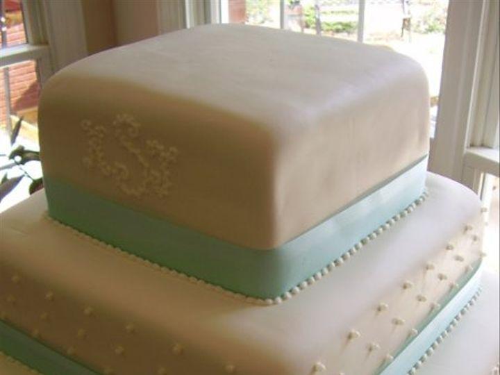 Tmx 1203952960293 KristalHawkersmithC Nashville wedding cake