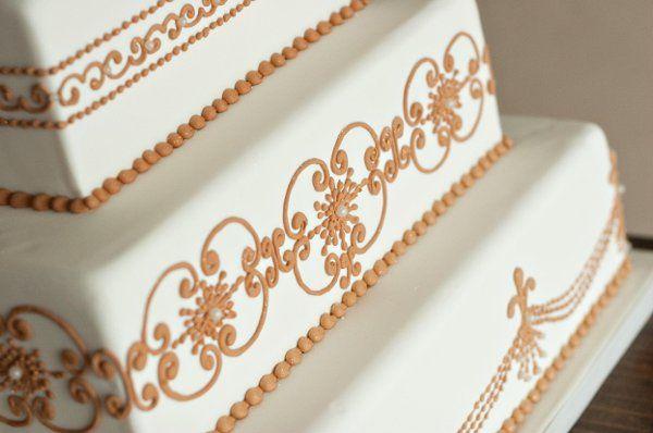 Tmx 1231945295156 A0148 0006 Nashville wedding cake