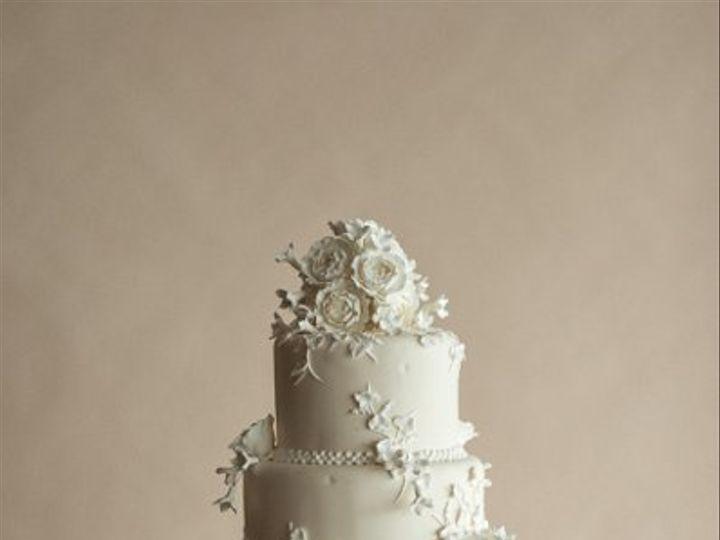 Tmx 1231945970703 A0148 0034 Nashville wedding cake