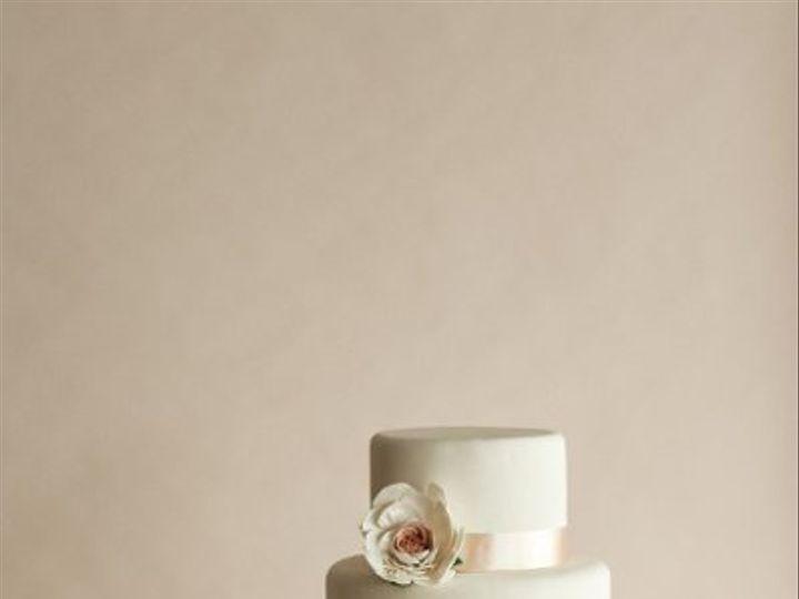 Tmx 1231946120296 A0148 0050 Nashville wedding cake