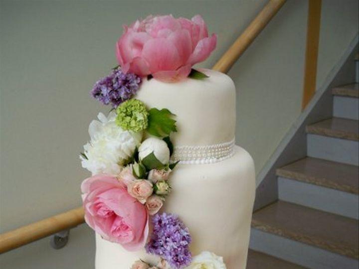 Tmx 1338389797751 1000391 Nashville wedding cake