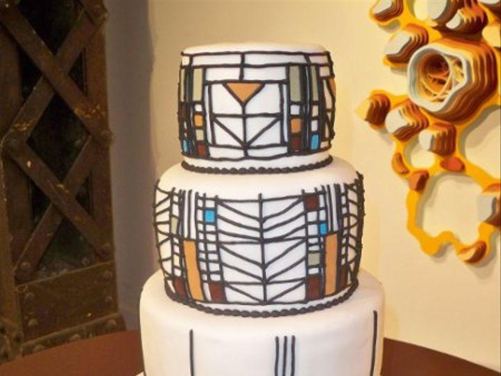Tmx 1338389852762 1001000 Nashville wedding cake