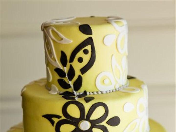 Tmx 1338389986222 11010400272 Nashville wedding cake