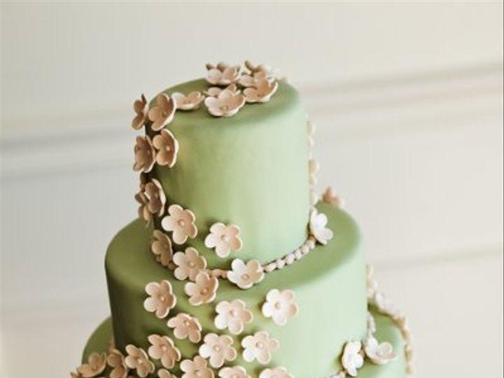 Tmx 1338390014448 1101040042 Nashville wedding cake