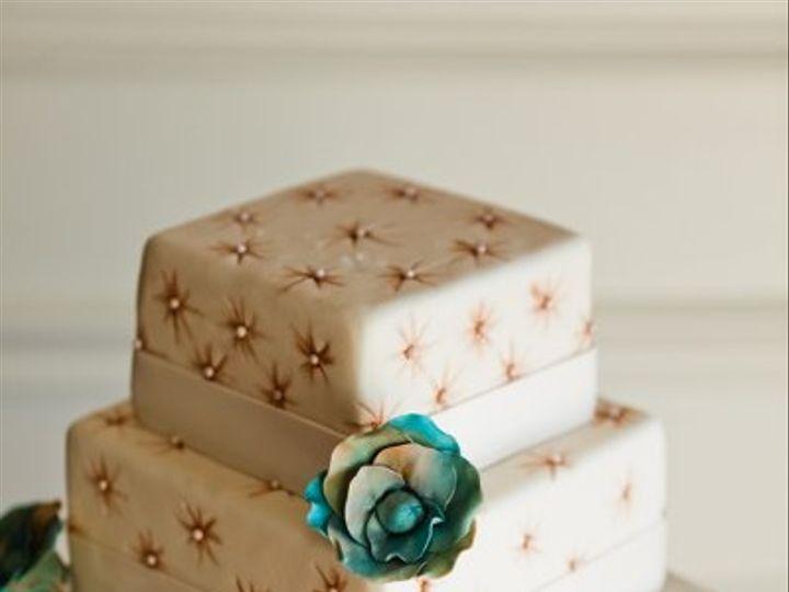Tmx 1338390040623 1101040060 Nashville wedding cake