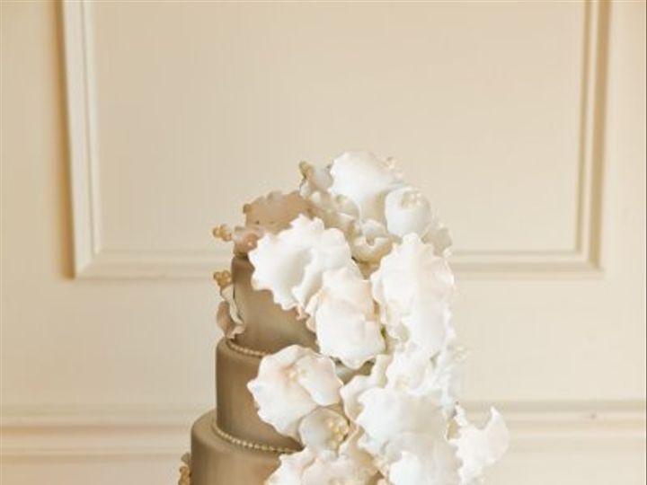 Tmx 1338390094181 1101040075 Nashville wedding cake