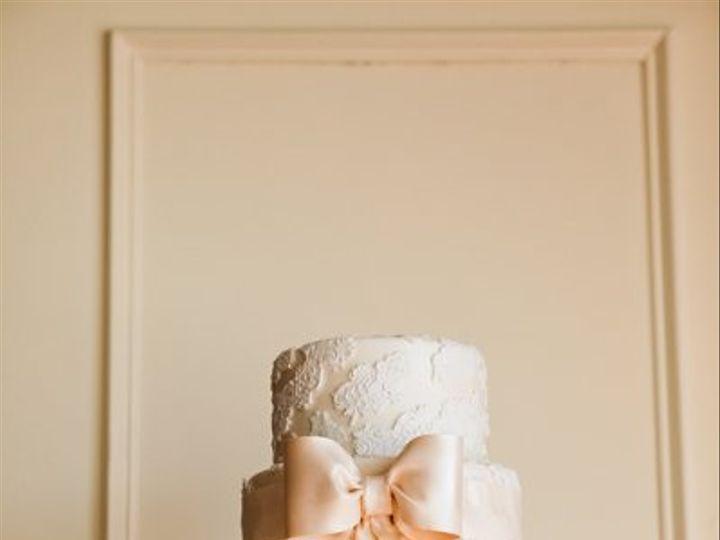 Tmx 1338390121936 1101040083 Nashville wedding cake