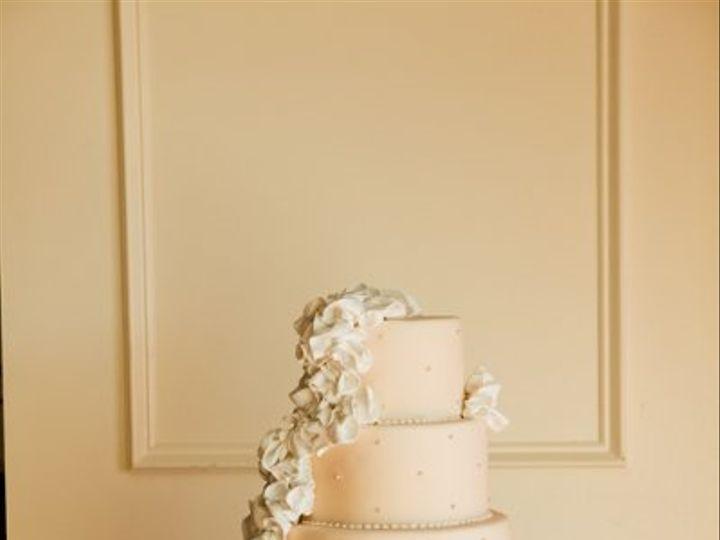 Tmx 1338390150643 1101040104 Nashville wedding cake