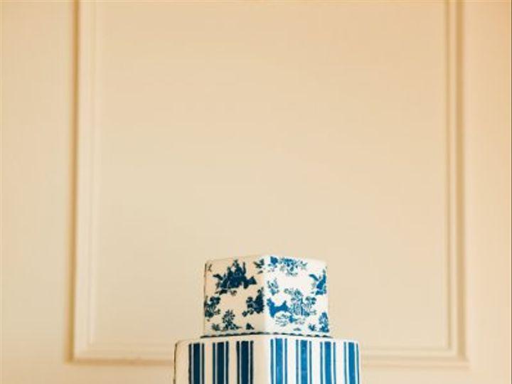 Tmx 1338390180308 1101040115 Nashville wedding cake
