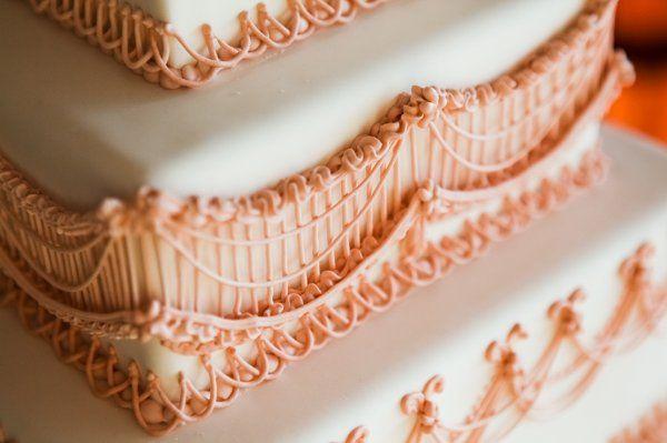 Tmx 1338390213342 11010401562 Nashville wedding cake
