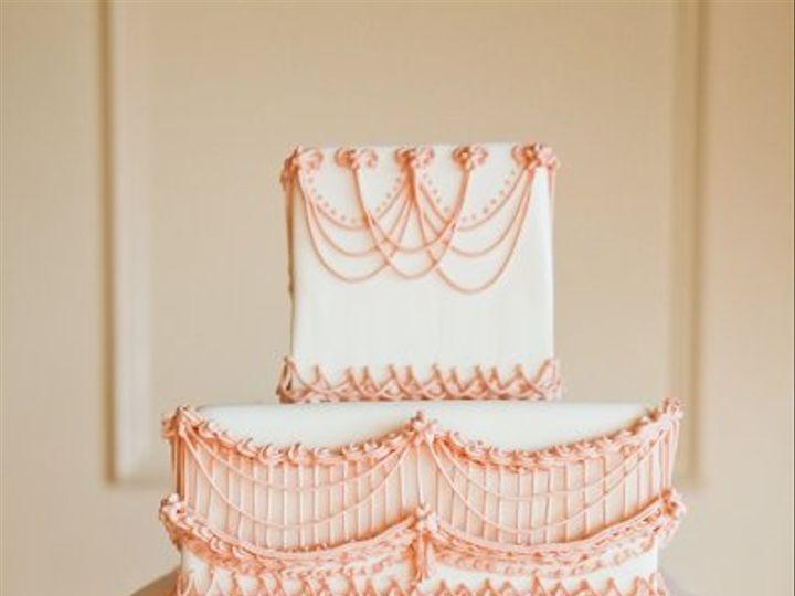 Tmx 1338390242695 11010401682 Nashville wedding cake
