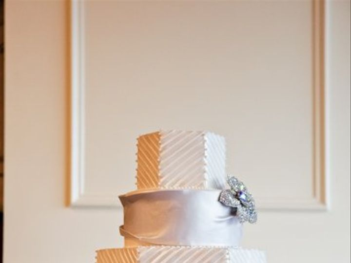 Tmx 1338390270918 1101040175 Nashville wedding cake